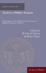 Torah Is a Hidden Treasure : Proceedings of the Midrash Section, Society of Biblical Literature, volume 8 by Rivka Ulmer and W. David Nelson