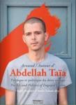 Poétique et politique du désir engagé : autour d'Abdellah Taïa = Poetics and politics of engaged desire : around Abdellah Taïa