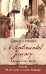 Laurence Sterne's A Sentimental Journey: A Legacy to the World