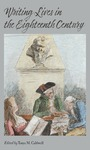 Writing Lives in the Eighteenth Century