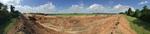 Soil-Bentonite Slurry Trench Cutoff Wall Image -- IMG_1318 by Jeffrey Evans