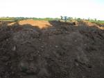 Soil-Bentonite Slurry Trench Cutoff Wall Image -- IMG_5075 by Jeffrey Evans