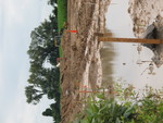 Soil-Bentonite Slurry Trench Cutoff Wall Image -- IMG_5102 by Jeffrey Evans