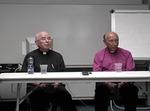 Bishops 2005