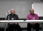 Bishops Part 2, 2005