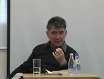 Paul Arthur Politics of the Troubles...Since the Good Friday Agreement