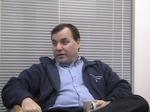 Don Mullan Interview